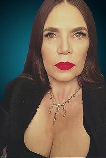 Barbara Magnolfi Picture