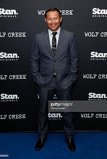Jason Chong Picture