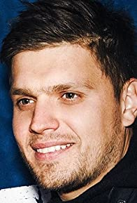 Primary photo for Roman Vasyanov