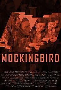 Primary photo for Mockingbird