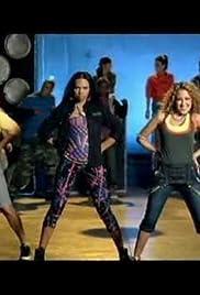 the cheetah girls 2 torrent