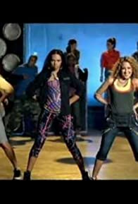 Primary photo for The Cheetah Girls: Fuego