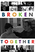 Broken/Together