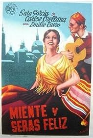 Miente y serás feliz (1940)