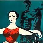 Tikhiy Don (1957)