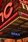 New York City Movie Theaters Can Open at Limited Capacity This March
