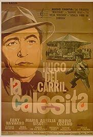 Download La calesita (1963) Movie
