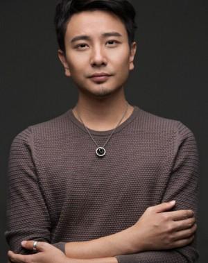 Zhihong Sun