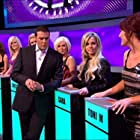 Paddy McGuinness in Take Me Out (2010)