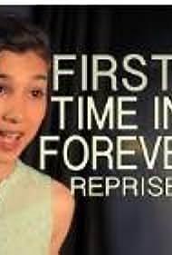 First Time In Forever Reprise: Isabelle Methven & Jennifer Brown (2015)