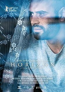 Horizonti (2018)