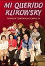 Mi querido Klikowsky