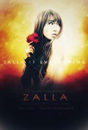 Zalla