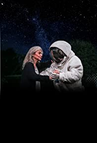 Primary photo for Artemis & the Astronaut