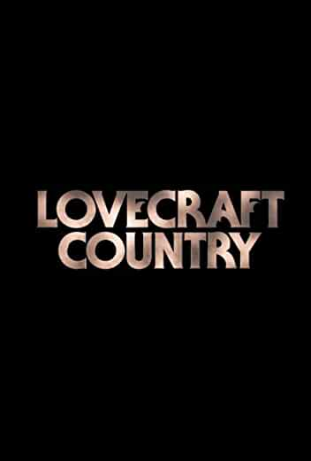 """Lovecraft Country"" Official Teaser 2"