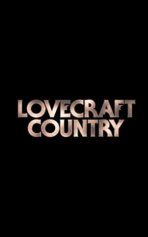 Assistir Lovecraft Country Online Gratis