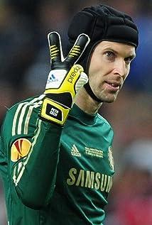 Petr Cech Picture