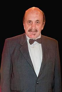 Roberto Catarineu Picture