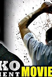 Chris Stuckmann Movie Reviews The Belko Experiment Tv Episode 2017