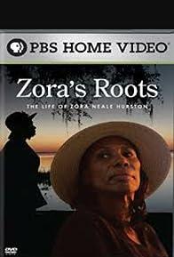Primary photo for Zora's Roots