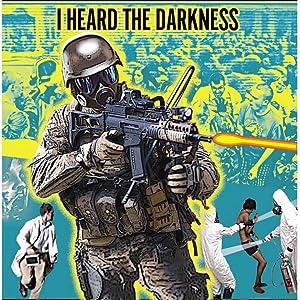 Dvdr movie downloads I Heard the Darkness by [1280x544]