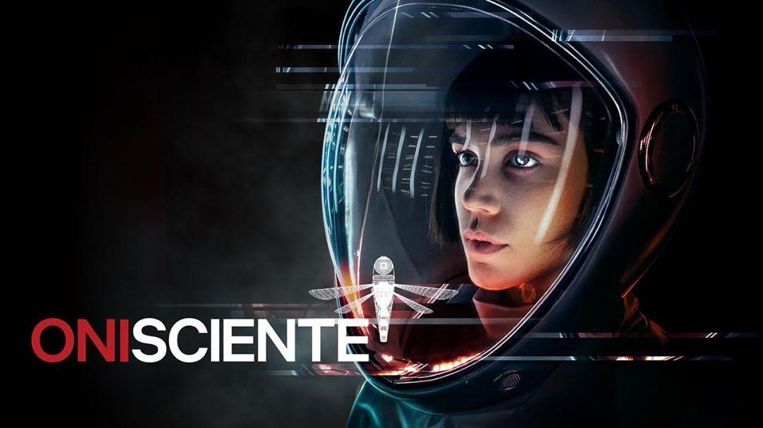 Omniscient - Onisciente (2020) Serial Online Subtitrat