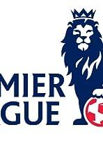 The Premiership
