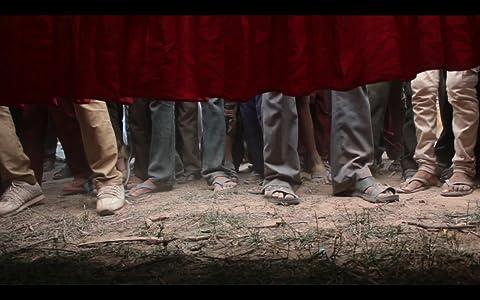 Free star utsav live movies: free vijay tv tips apps on google play.