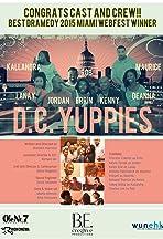 D.C. Yuppies