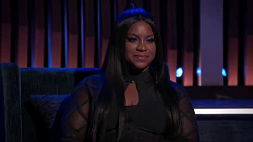 Songland: Madi Performs Darkest Days Produced By Ester Dean