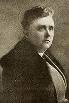 Katherine Bement Davis