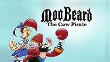 MooBeard the Cow Pirate