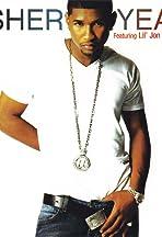 Usher Feat. Ludacris and Lil Jon: Yeah!