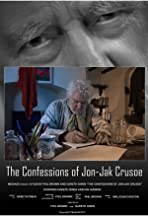 The Confessions of Jon-Jak Crusoe