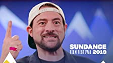 Kevin Smith's 5 Films to Watch at Sundance 2019