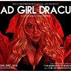 Dee Flowered in Bad Girl Dracula (2019)