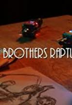 The Brothers Rapture