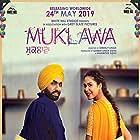 Muklawa (2019)