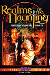 Primary photo for Realms of the Haunting