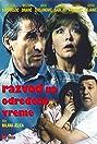 Razvod na odredjeno vreme (1986) Poster