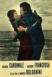 Careless(1962) Poster - Movie Forum, Cast, Reviews
