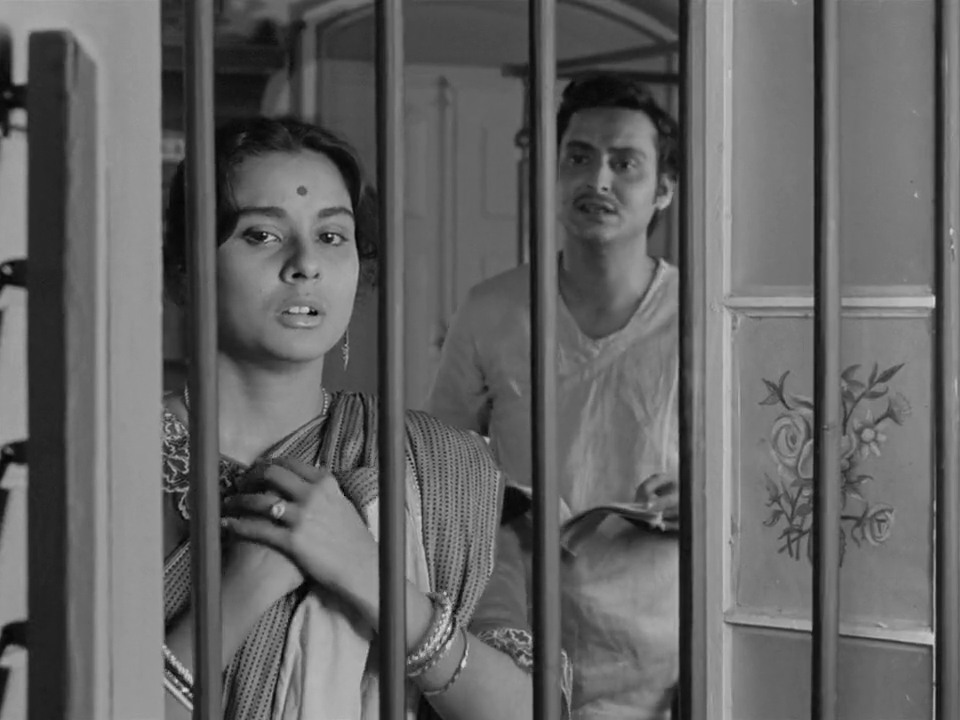 Image result for charulata