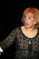 Beatriz Taibo