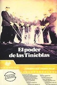 Watches movie El poder de las tinieblas [720x400]