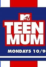 Teen Mum