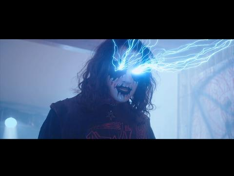 Deathgasm full movie in italian free download mp4