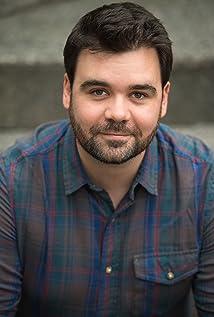 Adam Pateman Picture