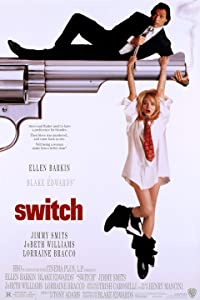 Full movie websites watch free Switch by Blake Edwards [320x240]