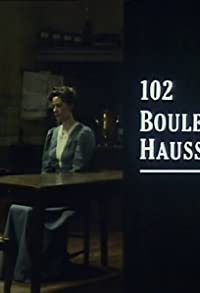 Primary photo for 102 Boulevard Haussmann