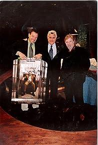 Primary photo for Bob DeBrino